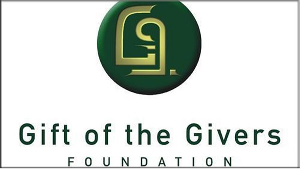 Gift of the Givers Fund