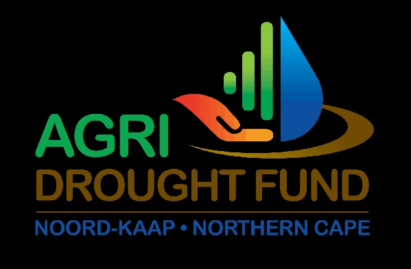 Northern Cape Fund